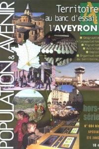 Hors-Serie-664-Aveyron