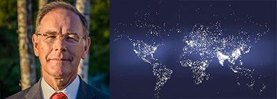 CONFÉRENCE : Quelles dynamiques des populations et perspectives stratégiques ?