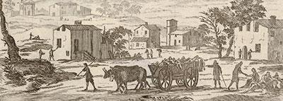 [PUBLICATION] De la longue histoire des épidémies au Covid-19